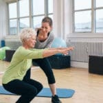 Does Medicare Cover a Personal Trainer?