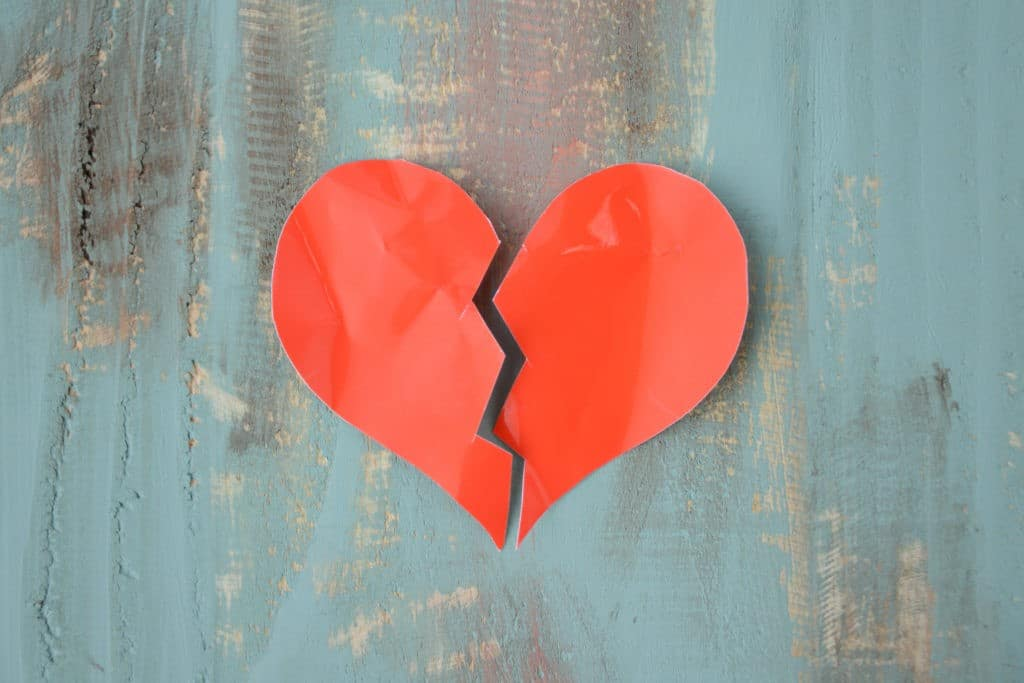 Medicare Broken Heart Syndrom